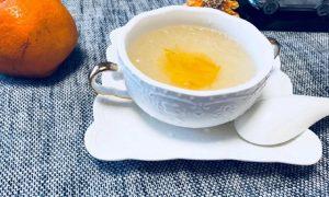 孕妇能吃柚子燕窝吗