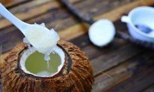 椰子炖燕窝孕妇能吃吗